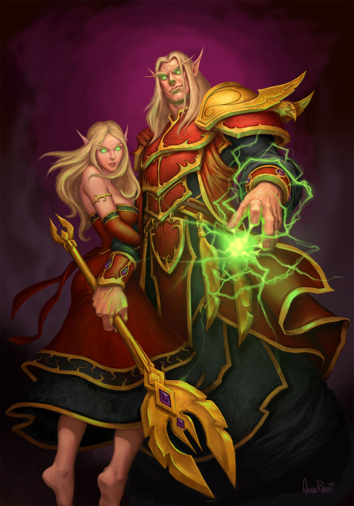 Names for blood elf paladins softcore photos