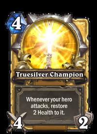 Truesilver Champion(293) Gold.png
