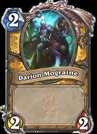 Darion Mograine(63081).png