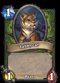 Tabbycat(49772).png
