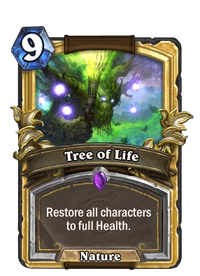 Tree of Life(12270) Gold.png