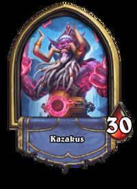 Kazakus(52605).png