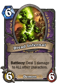 Dread Infernal(36).png