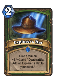Explorer's Hat(27209).png