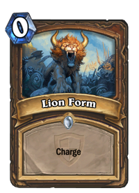 Lion Form(22443).png