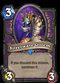 Silverware Golem(42037).png