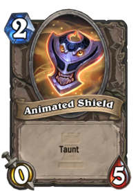 Animated Shield(42212).png