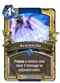 Avalanche(62921) Gold.png