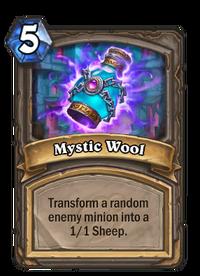 Mystic Wool(49811).png