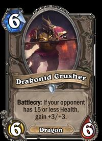 Drakonid Crusher(14449).png