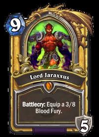 Lord Jaraxxus(482) Gold.png