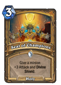 Seal of Champions(22373).png