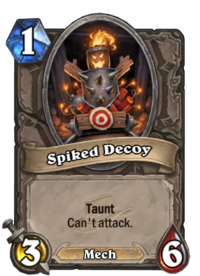Spiked Decoy(27374).png