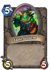 Jade Golem(49854).png