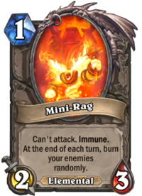 Mini-Rag.png
