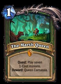 The Marsh Queen(55497).png