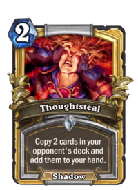 Thoughtsteal(62) Gold.png