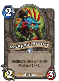 Rockpool Hunter(55574).png