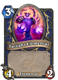 Twilight Elemental(35278).png