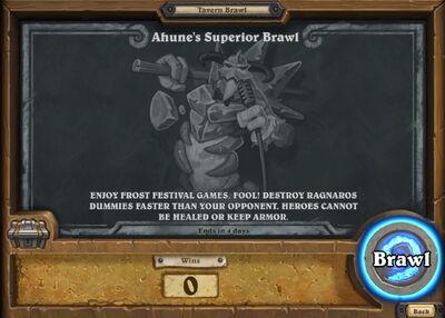 Ahune's Superior Brawl.jpg