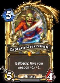 Captain Greenskin(267) Gold.png
