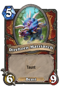 Direhorn Matriarch(55601).png