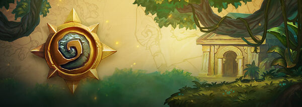 Journey to Un'Goro Quest banner.jpg