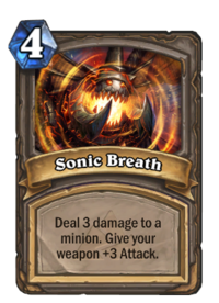 Sonic Breath(14617).png