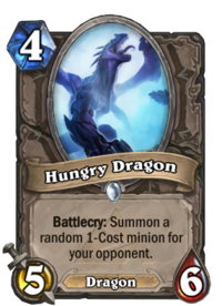 Hungry Dragon(14436).png