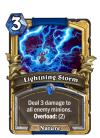 Lightning Storm(676) Gold.png