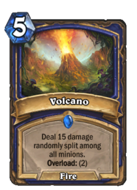 Volcano(52581).png