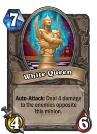 White Queen(42250).png