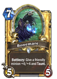 Bonemare(61834) Gold.png