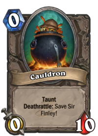 Cauldron(27406).png