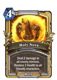 Holy Nova(671) Gold.png