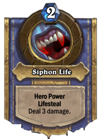 https://hearthstone.gamepedia.com/media/hearthstone.gamepedia.com/thumb/a/af/Siphon_Life%2862935%29.png/200px-Siphon_Life%2862935%29.png?version=b1f1ee0bb3311b02f581aa34b223255e