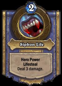 Siphon Life(62935).png
