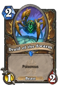 https://hearthstone.gamepedia.com/media/hearthstone.gamepedia.com/thumb/b/b0/Druid_of_the_Swarm%2863029%29.png/200px-Druid_of_the_Swarm%2863029%29.png?version=c76c65f0ca32195ca8db5412e6ae00c0