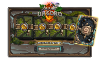 Journey to Un'Goro pre-order.png