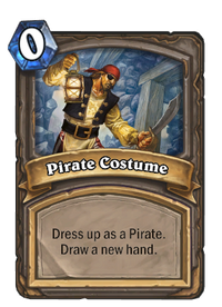 200px-Pirate_Costume%2863205%29.png?vers...619dde6872