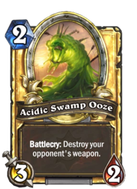 Acidic Swamp Ooze(74) Gold.png