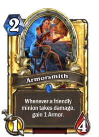 Armorsmith(644) Gold.png