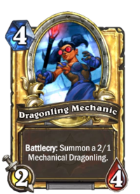 Dragonling Mechanic(472) Gold.png