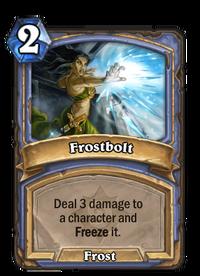 Frostbolt(177).png