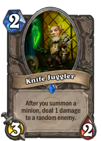 Knife Juggler(422).png