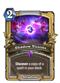 Shadow Visions(55463) Gold.png