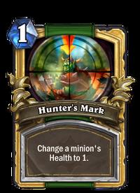 Hunter's Mark(22) Gold.png