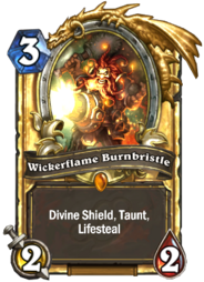 Wickerflame Burnbristle(49633) Gold.png
