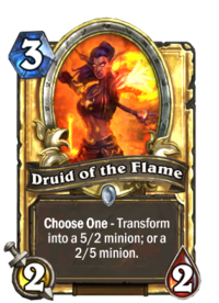 Druid of the Flame(14457) Gold.png