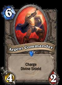 Argent Commander(463).png